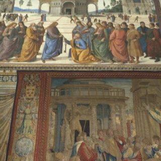 Fine settimana a Roma: gli eventi da non perdere