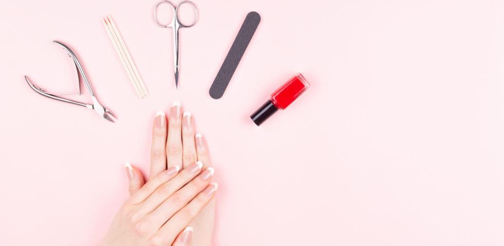 Come far crescere le unghie: consigli e rimedi