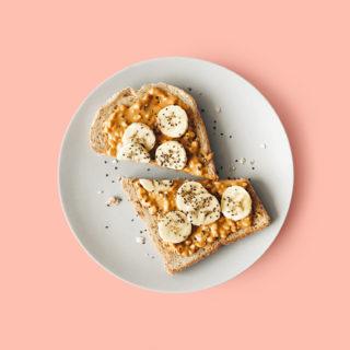 Colazione proteica? Idee dolci e salate