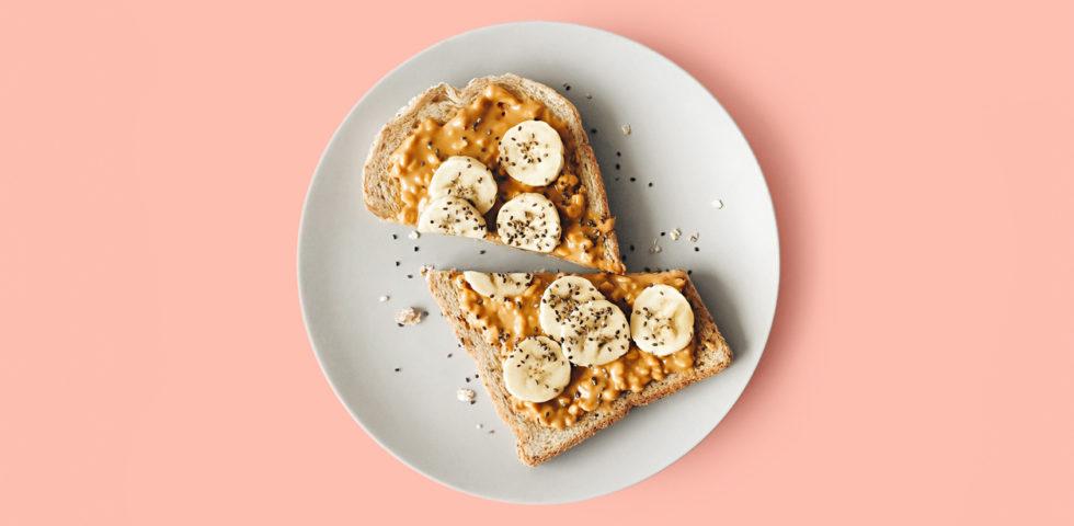 Dieta proteica, cosa mangiare a colazione