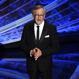 Indiana Jones 5: Steven Spielberg abbandona il film