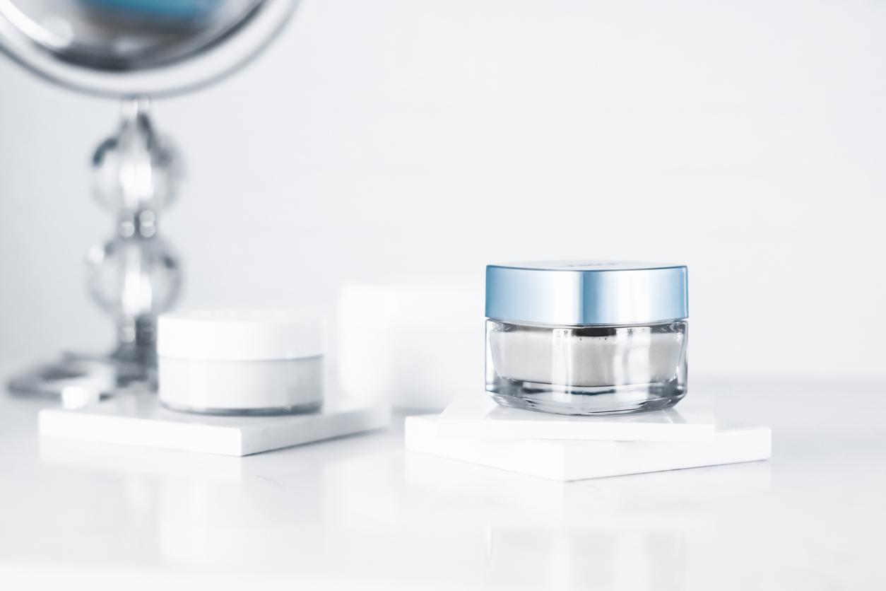 Le migliori creme al retinolo per un effetto anti-age