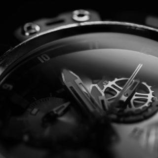 Orologi da uomo perfetti da regalare