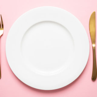 Galateo: come mettere le posate a tavola
