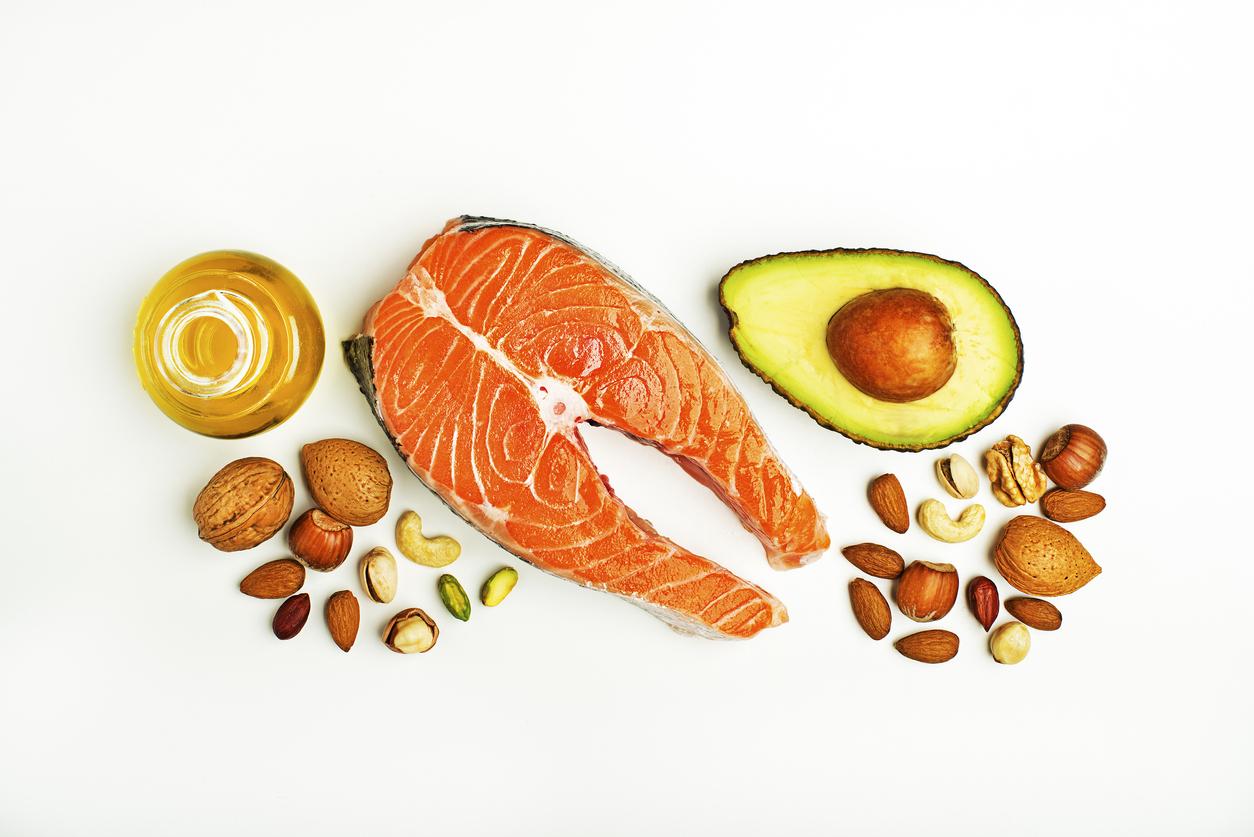 Come funziona la Dieta del Supermetabolismo
