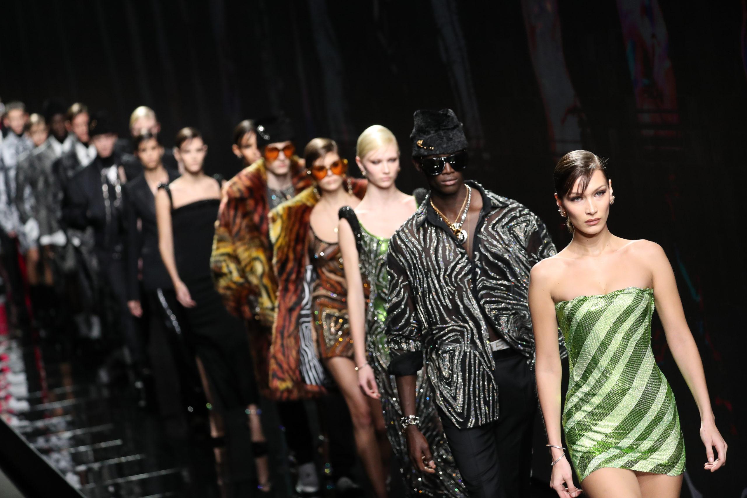 Fashion Alert: le tendenze del prossimo Autunno-Inverno