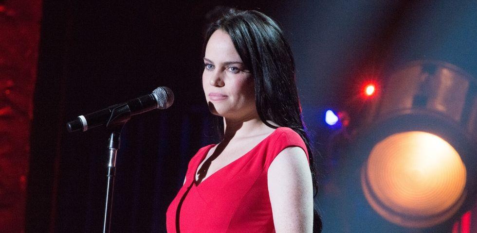 La cantante Duffy rivela di essere stata rapita e violentata