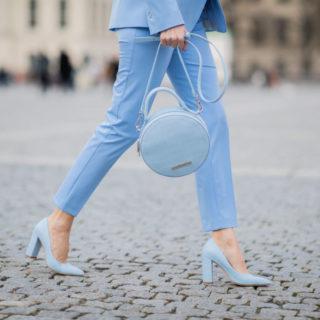 Fashion Alert: scarpe da matrimonio!
