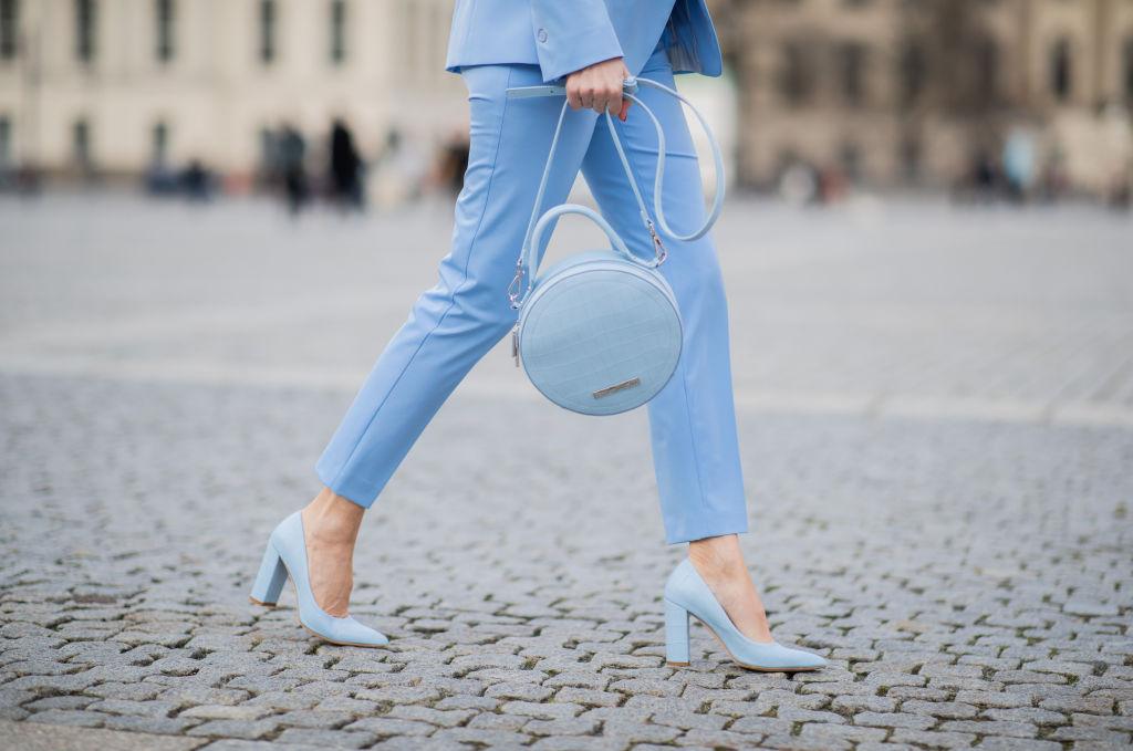 Quali scarpe indossare a un matrimonio