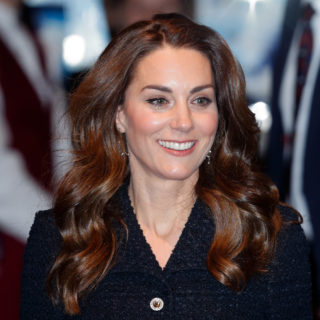 Kate Middleton: gli accessori Jimmy Choo fanno la differenza
