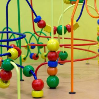 Tavoli gioco per bambini: la top 5