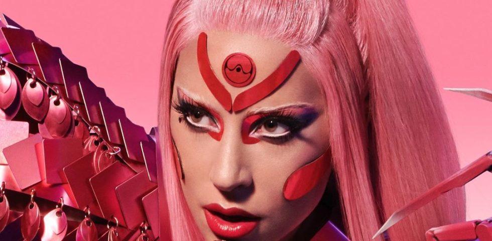 Lady Gaga: il messaggio anti Coronavirus per i suoi fan