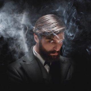 Freud: dal 22 marzo su Netflix la serie evento