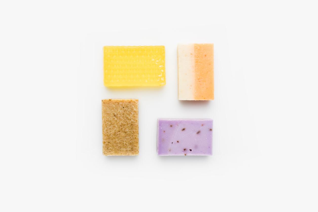Bauty Advisor: shampoo solido, come si usa e marche migliori