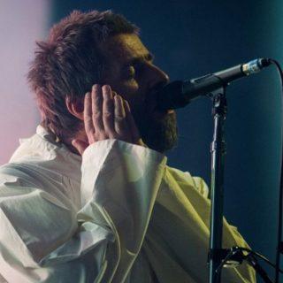 Liam Gallagher e quel timore sul Coronavirus