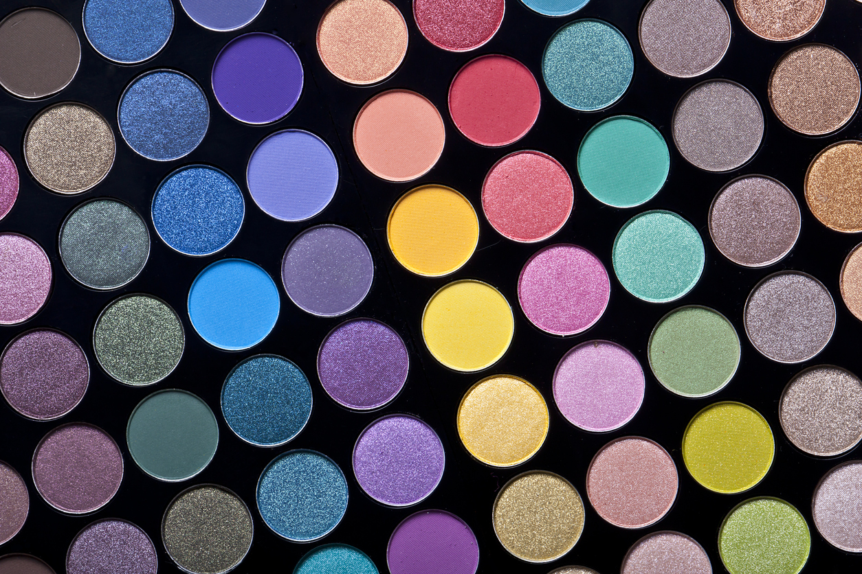 Beauty Tip: come scegliere l'ombretto giusto