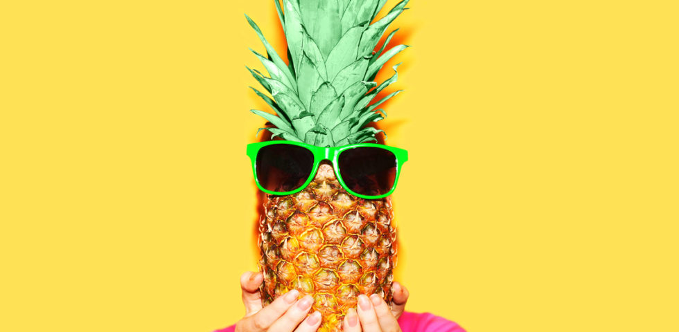 Come dimagrire per l'estate: consigli sani ed efficaci