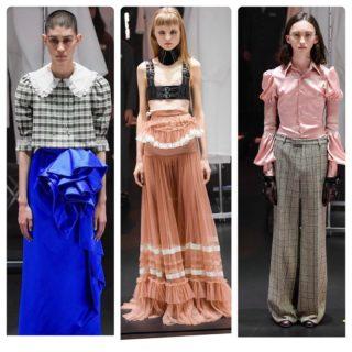 Modelle troppo magre: dopo Armani parte la petizione web