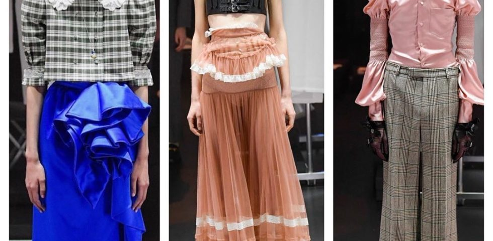 Modelle troppo magre in passerella: dopo Armani parte la petizione web