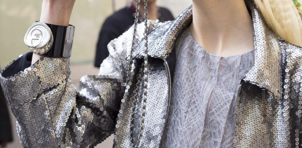 Bags: Inside Out, al Victoria and Albert Museum in mostra la borsa
