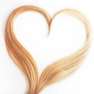 Tonalizzante per capelli: la guida ai prodotti