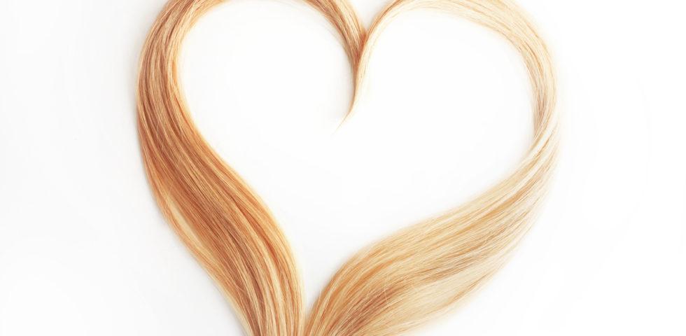 Tonalizzante capelli: a cosa serve e 5 prodotti