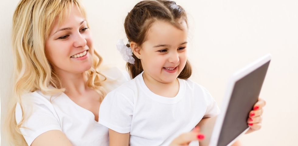 Film streaming gratis per bambini e adulti: ecco i siti legali da provare