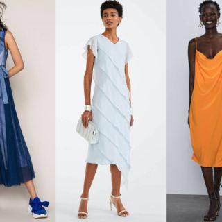 Fashion Alert: vestiti estivi per tutti i gusti!