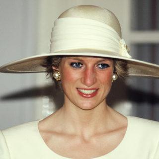 Lady Diana: il ricordo a 59 anni dalla nascita