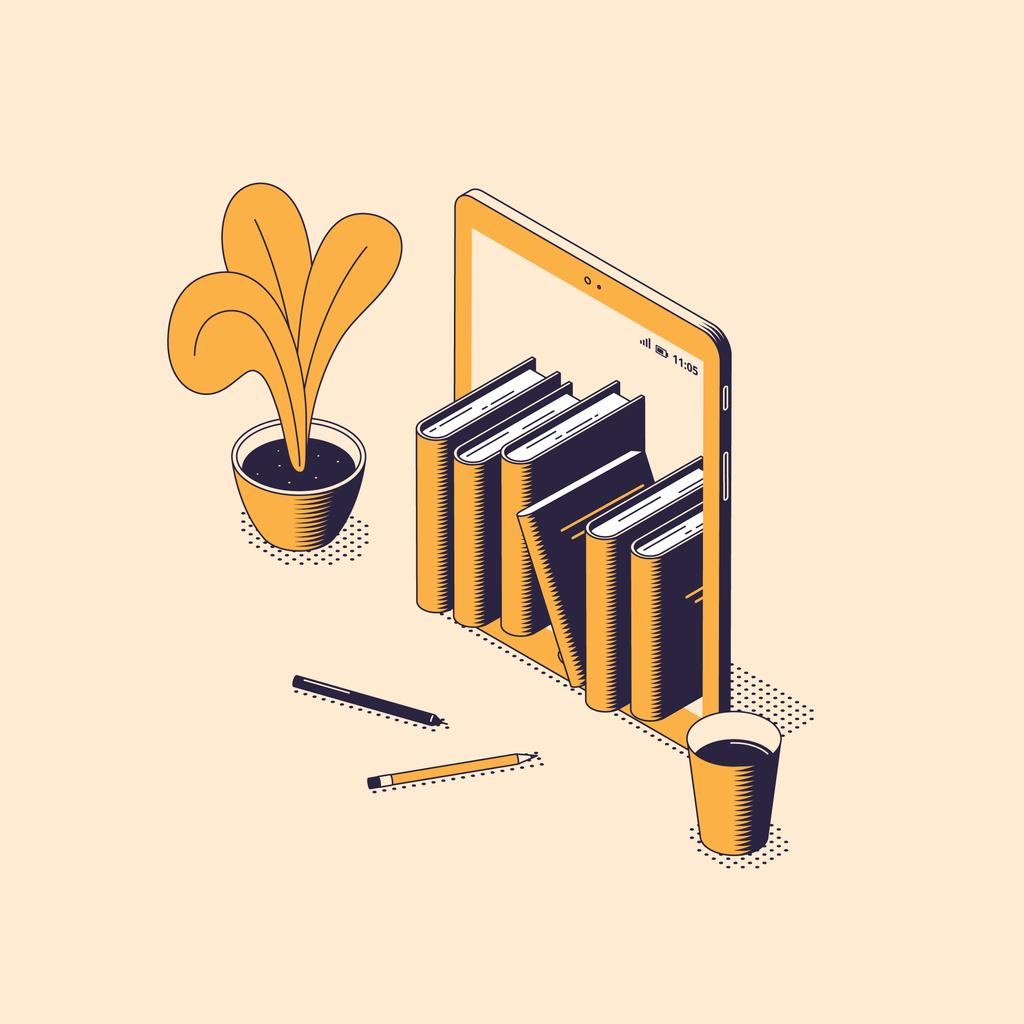 Rudy Zerbi lancia la staffetta letteraria #leggiamounastoria