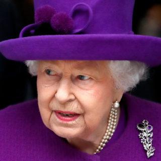 Coronavirus: lo storico discorso della Regina Elisabetta