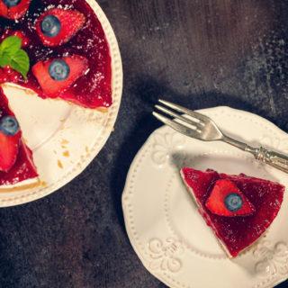 Festa del Papà: i dolci per sorprenderlo