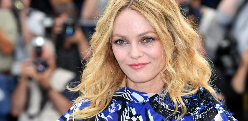 Johnny Depp: anche Vanessa Paradis lo difende dalle accuse di Amber Heard