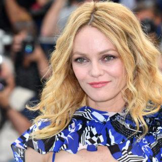 Vanessa Paradis: le accuse contro Johnny Depp sono infamanti