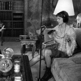 I migliori podcast sul mondo della moda