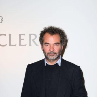 Moncler dona 10 milioni di euro per l