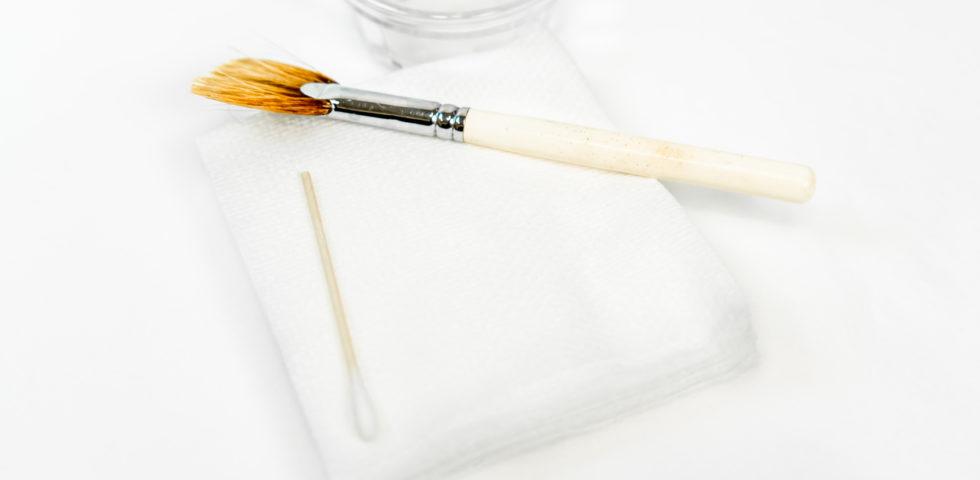 Peeling chimico: funziona? Benefici e prezzi