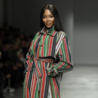 Anna Wintour: la moda deve rallentare dopo il Coronavirus