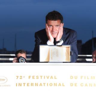 Ufficiale: il Festival di Cannes non si terrà a maggio