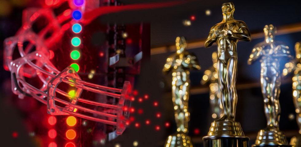 Oscar 2021: cambiamenti in vista, accettati anche i film in streaming
