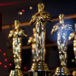 La notte degli Oscar potrebbe essere rinviata