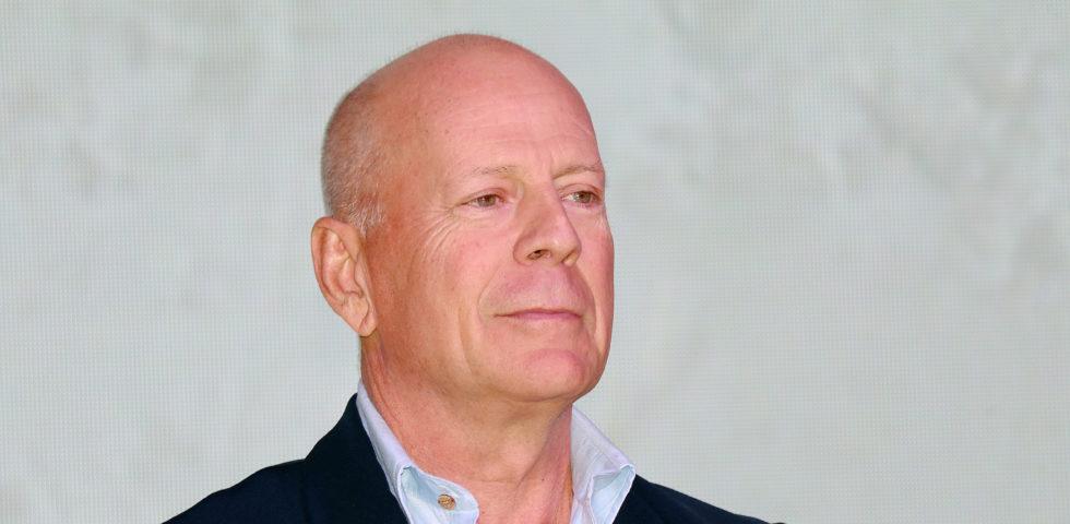 Bruce Willis compie 65 anni: gli auguri speciali dell'ex Demi Moore