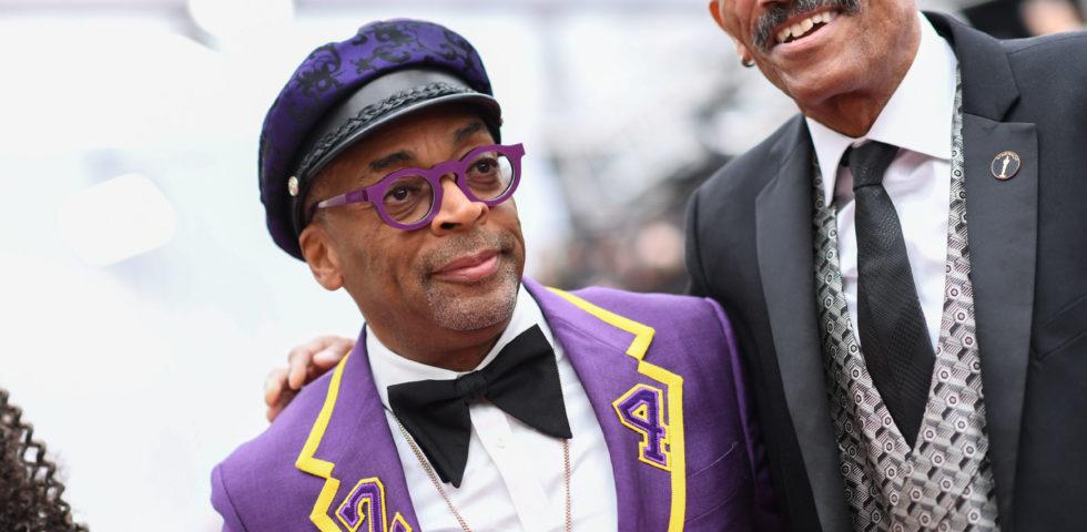 Festival di Cannes rimandato: il commento del presidente di giuria Spike Lee