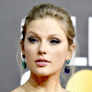 Taylor Swift vince la disputa contro Kanye West