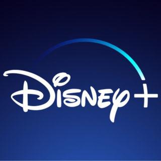 Disney+ sbarca in Italia: il catalogo