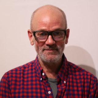 L'ex R.E.M. Michael Stipe pubblica una canzone inedita
