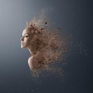 Frasi, aforismi e citazioni sulla bellezza