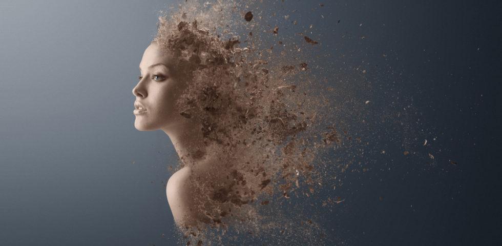 Frasi sulla bellezza: citazioni e aforismi
