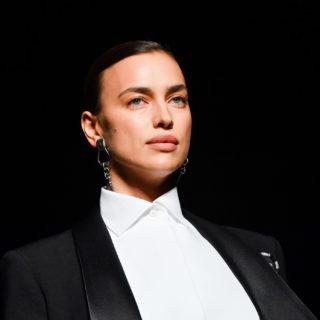 Irina Shayk: la nuova fiamma è Vito Schnabel