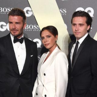 Victoria Beckham: mega appartamento a Miami
